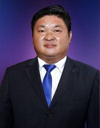 副 總 會 長 劉世官 -new.jpg (200×255)