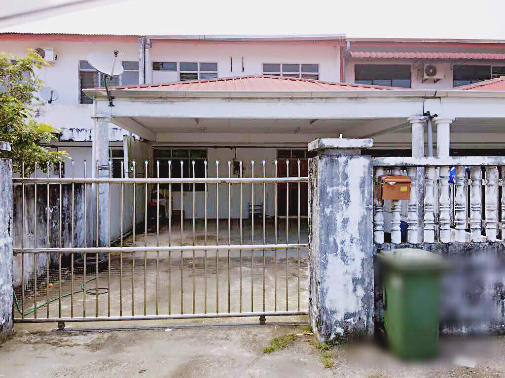 Welcome to Miri Properties, Property for Rent, Property for Sale
