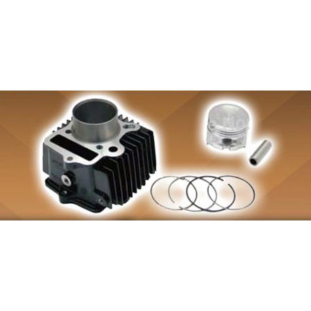 Meng Hui Motor Malaysia Motorcycle Spare Part Supplier
