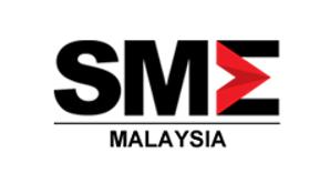 logo sme.png (298×165)